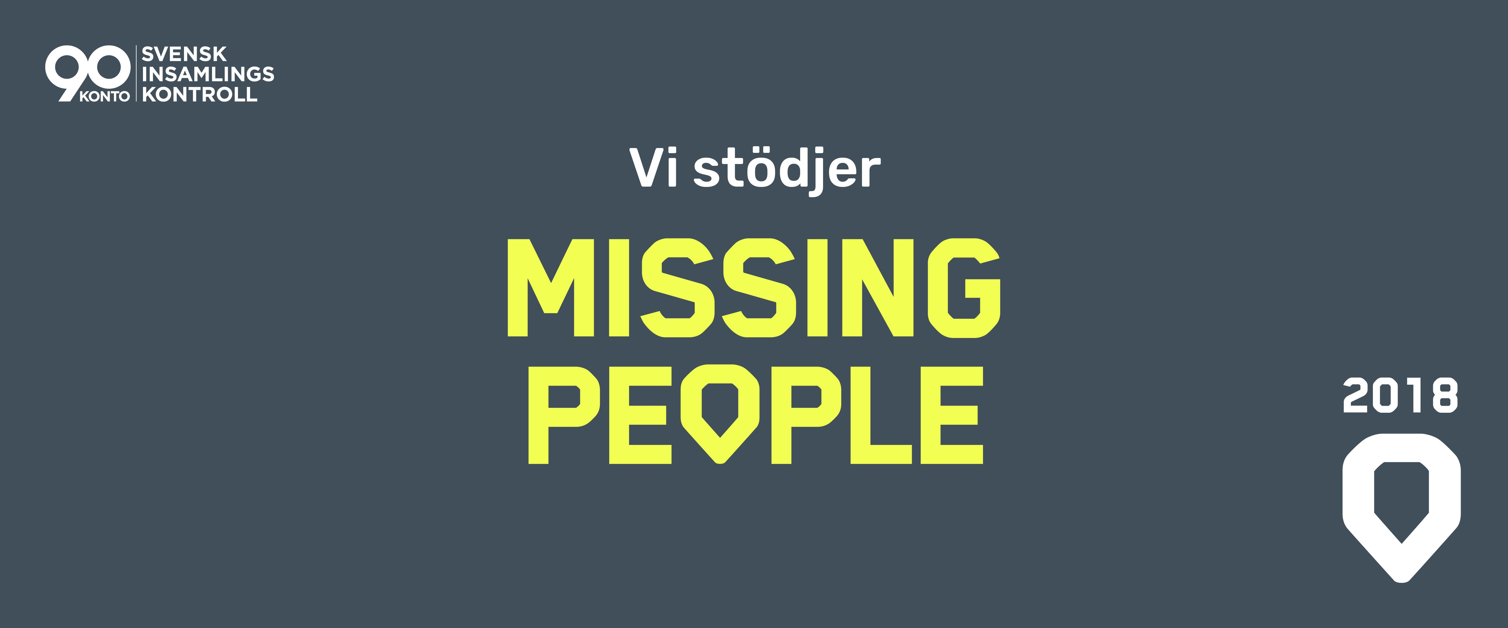 Missing_People_banner_2018.png